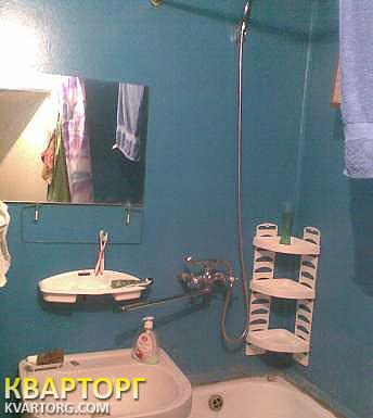 сдам 2-комнатную квартиру Киев, ул. Оболонский пр 7 - Фото 4