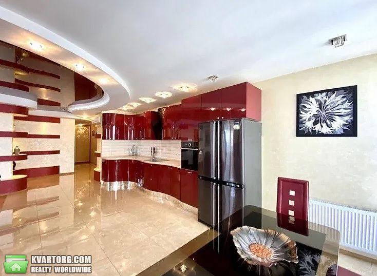 продам 3-комнатную квартиру Киев, ул. Голосеевский пр 62 - Фото 2
