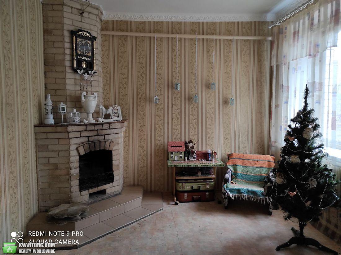 продам дом Харьков, ул.Ахсарова - Фото 3