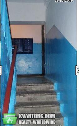 сдам 2-комнатную квартиру. Киев, ул. Дегтяревская 43/6. Цена: 394$  (ID 2289527) - Фото 2
