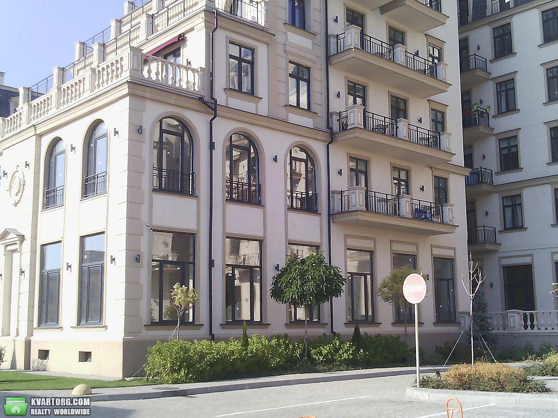 продам 4-комнатную квартиру Одесса, ул.Фонтанка, лесной переулок 6 - Фото 8