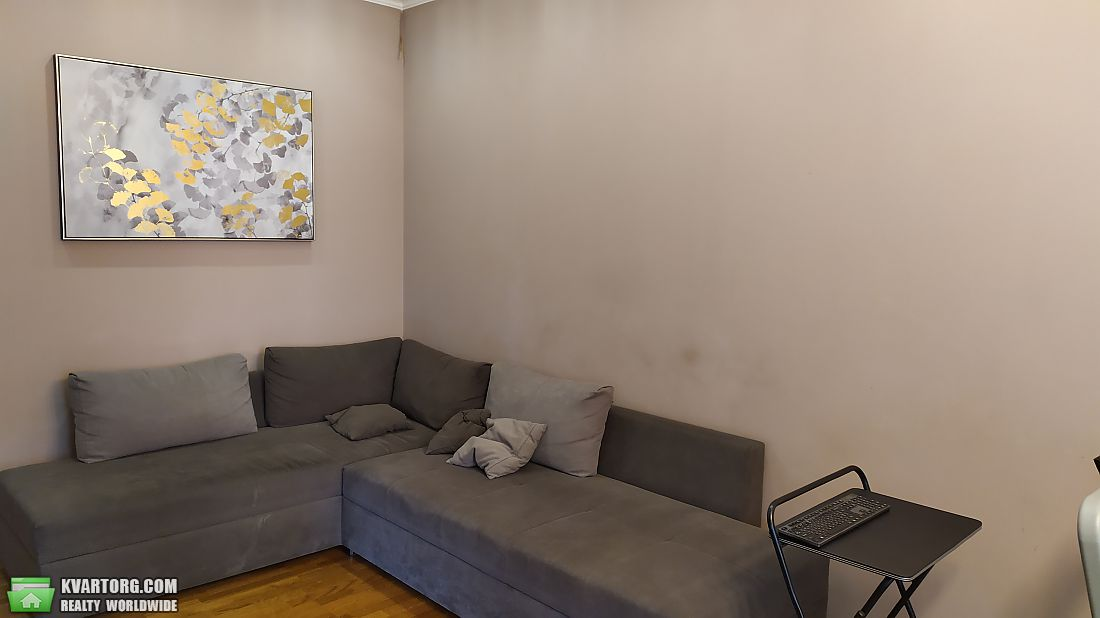 сдам 2-комнатную квартиру Киев, ул.Кудри 39 - Фото 9
