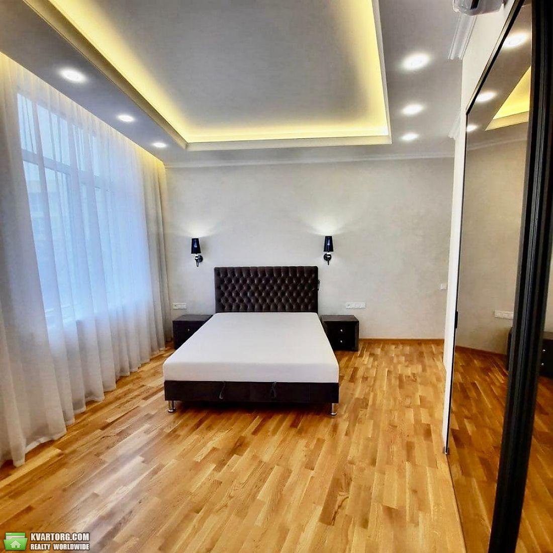 продам 4-комнатную квартиру Днепропетровск, ул.Сергея Подолинского 31 - Фото 6