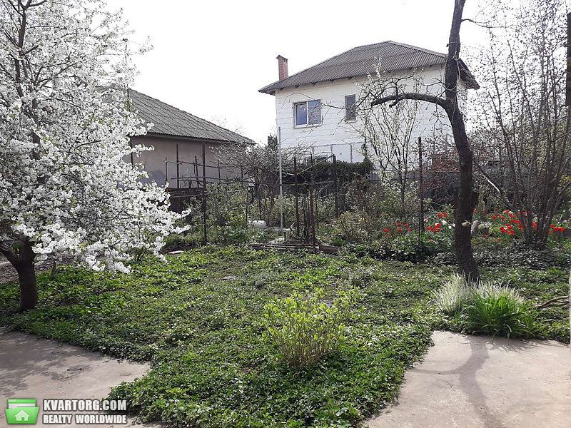 продам дом. Одесса, ул. Кибальчича . Цена: 32000$  (ID 2100298) - Фото 5