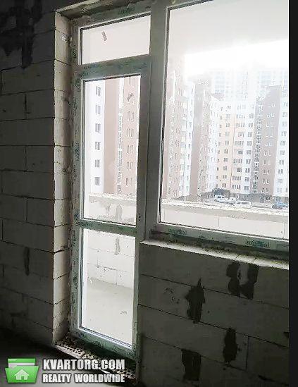 продам 1-комнатную квартиру. Одесса, ул.Сахарова . Цена: 25500$  (ID 2331586) - Фото 5