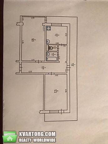 продам 2-комнатную квартиру Киев, ул. Вышгородская 34/1 - Фото 7