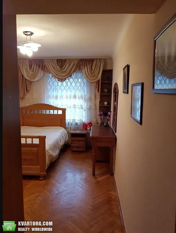 сдам 2-комнатную квартиру Киев, ул. Голосеевский пр 100/2 - Фото 2