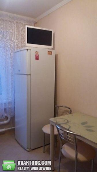 продам 3-комнатную квартиру. Одесса, ул.Бочарова 7. Цена: 45000$  (ID 2206675) - Фото 8