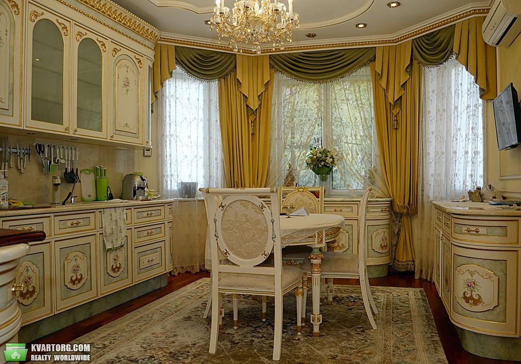 продам 4-комнатную квартиру Днепропетровск, ул.Исполкомовская - Фото 2