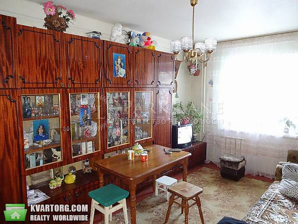 продам 3-комнатную квартиру Киев, ул. Залки 4 - Фото 2