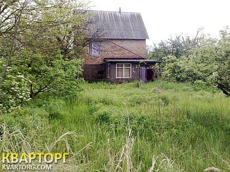 продам дом Киевская обл., ул.Ровжи - Фото 1