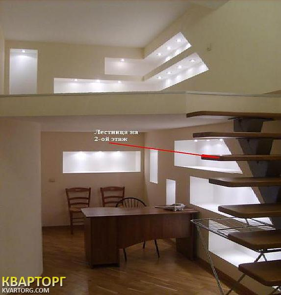 продам 2-комнатную квартиру Киев, ул.улица Архитектора Городец 15 - Фото 4
