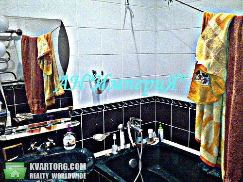 продам 2-комнатную квартиру Киевская обл., ул.Бульвар Победы  99 - Фото 5