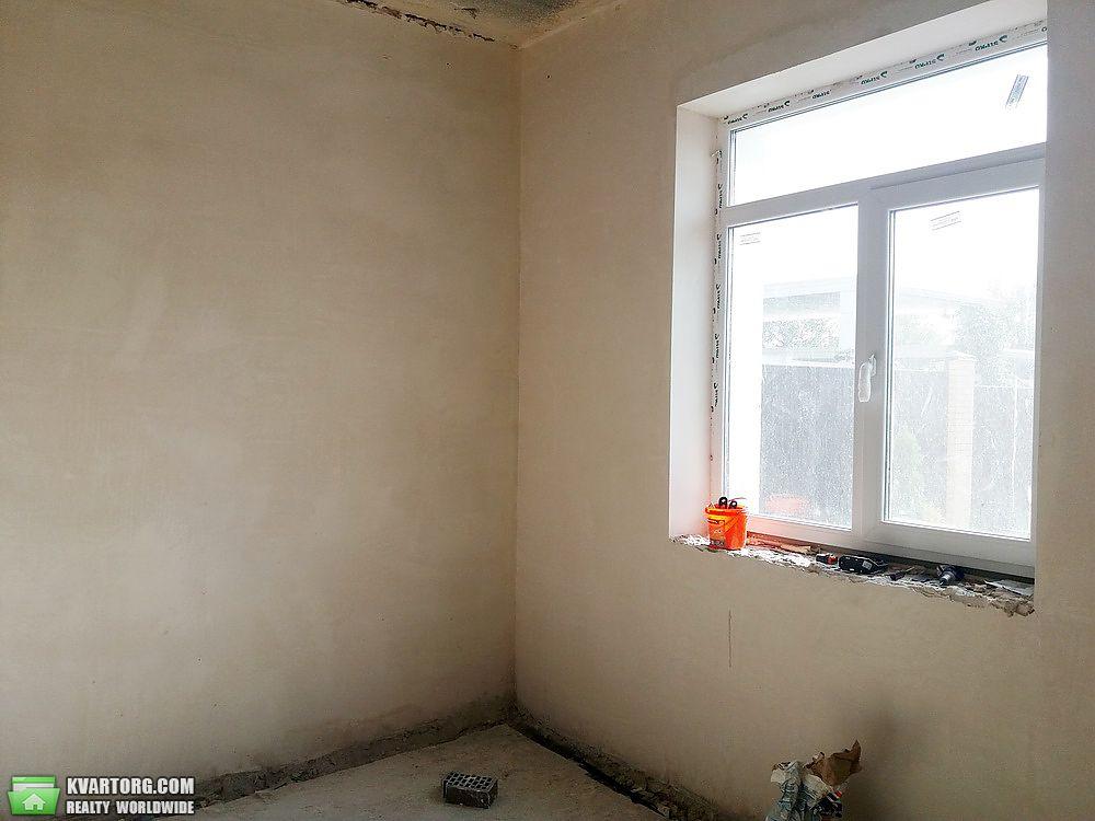 продам дом Днепропетровск, ул.Новоалександровка - Фото 10