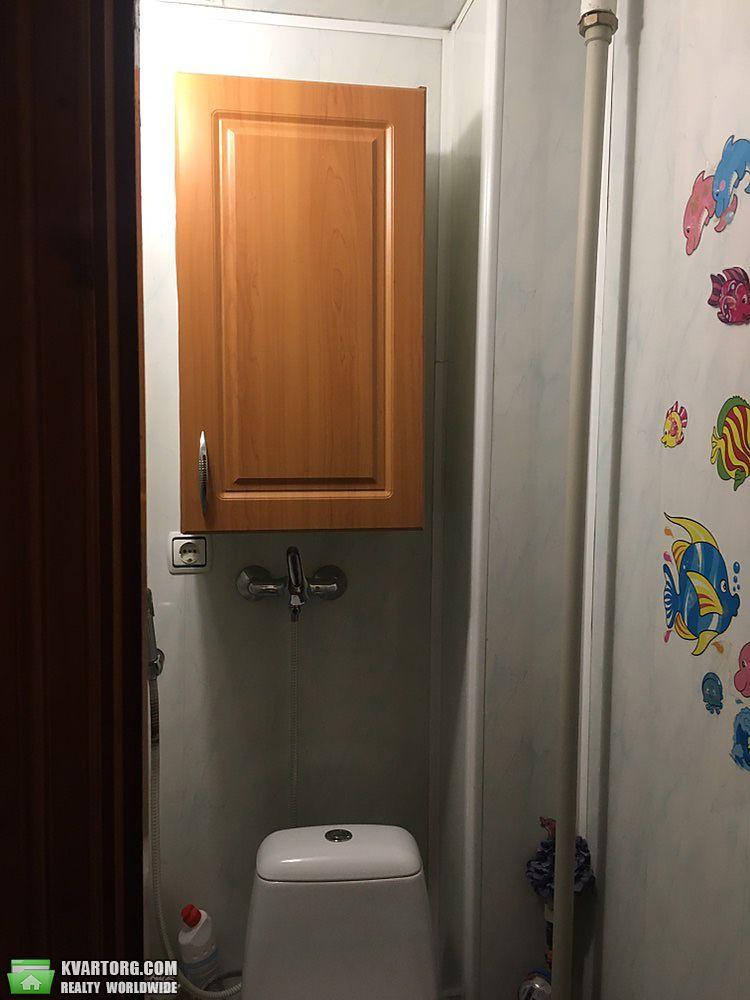 сдам 2-комнатную квартиру Одесса, ул.Высоцкого - Фото 6