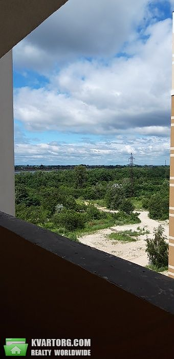 продам 1-комнатную квартиру Вышгород, ул. Шолуденко 24 - Фото 6