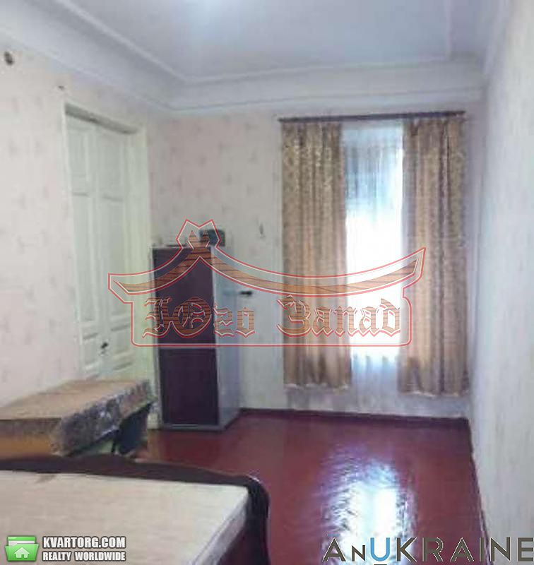 продам комнату. Одесса, ул.Богданова . Цена: 24000$  (ID 2157016) - Фото 2