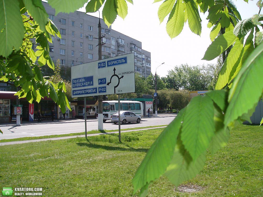 продам магазин Киевская обл., ул.Леси Украинки - Фото 2