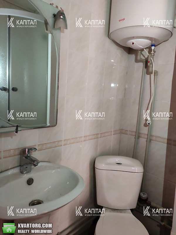 продам 2-комнатную квартиру Харьков, ул.Роганская 148 - Фото 3