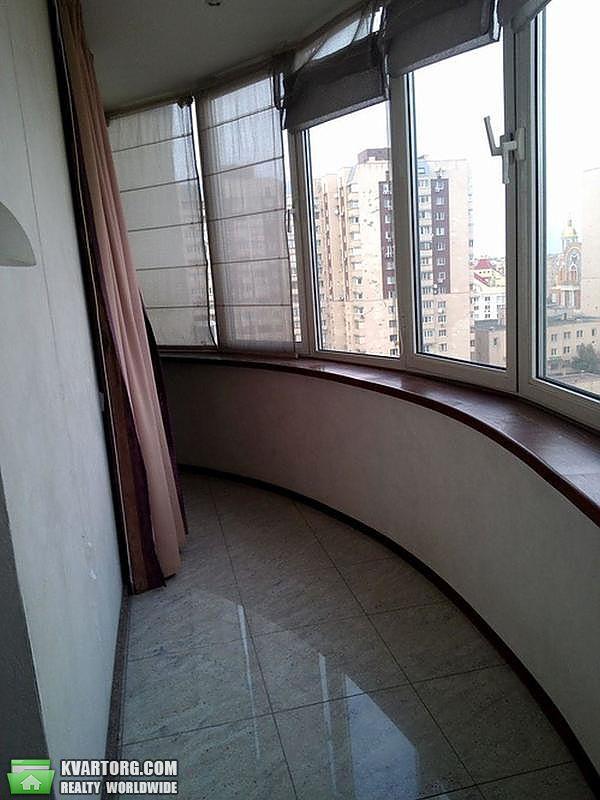 продам 4-комнатную квартиру Киев, ул. Героев Сталинграда пр 18А - Фото 9