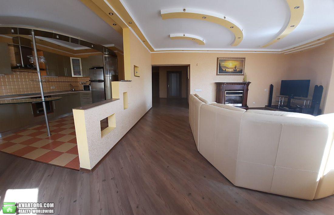 продам 3-комнатную квартиру Киев, ул. Голосеевский пр 68 - Фото 6