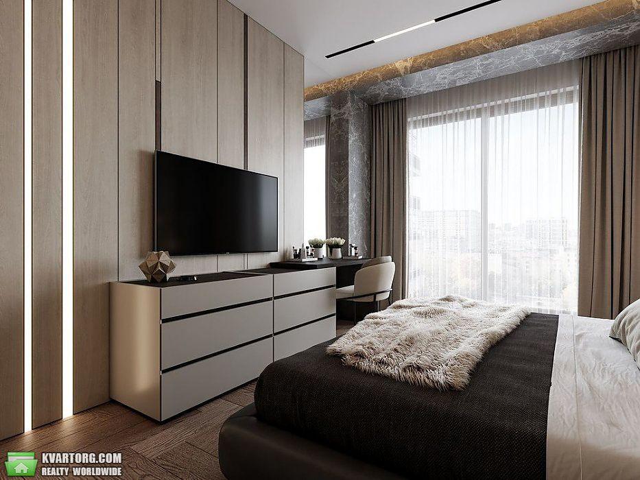 сдам 2-комнатную квартиру Киев, ул. Саперное поле 3 - Фото 2