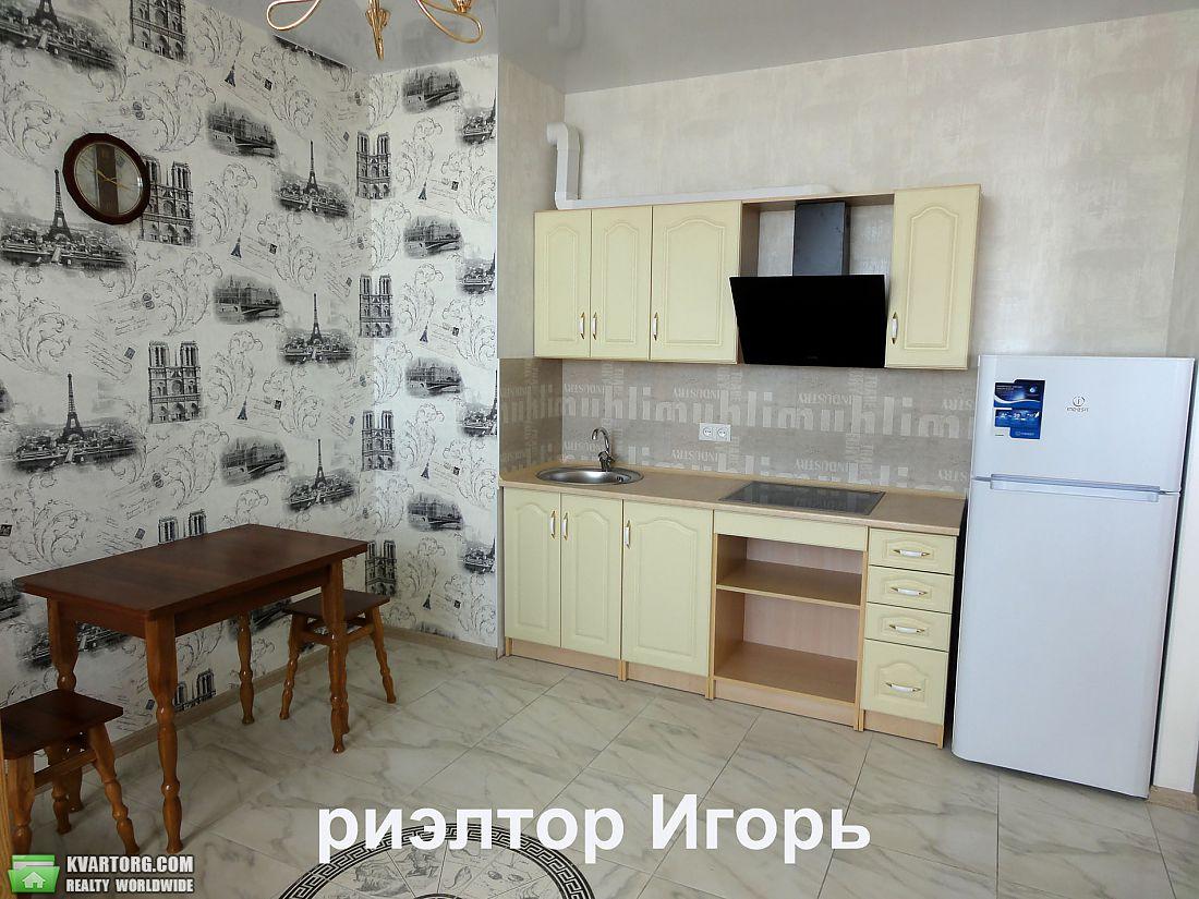 сдам 1-комнатную квартиру. Одесса, ул.Левитана . Цена: 250$  (ID 1797792) - Фото 2