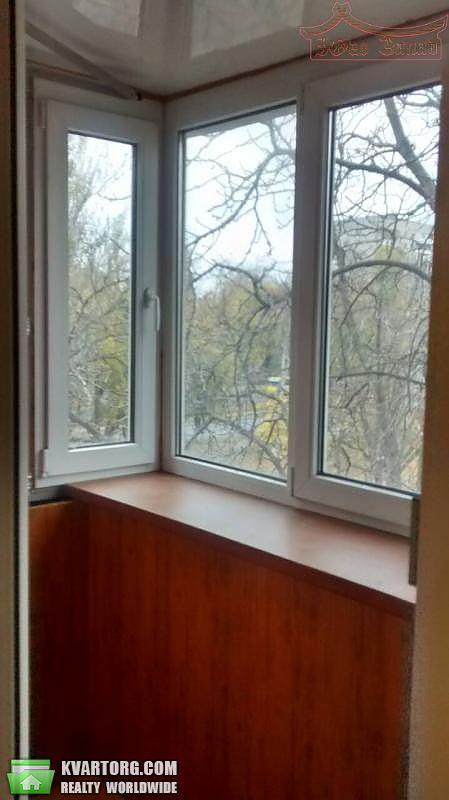 продам 1-комнатную квартиру. Одесса, ул.Люстдорфская дорога . Цена: 27000$  (ID 2190495) - Фото 1