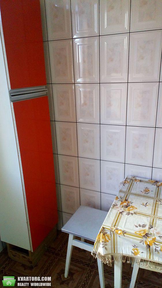 сдам 2-комнатную квартиру Харьков, ул.Грицевца - Фото 2