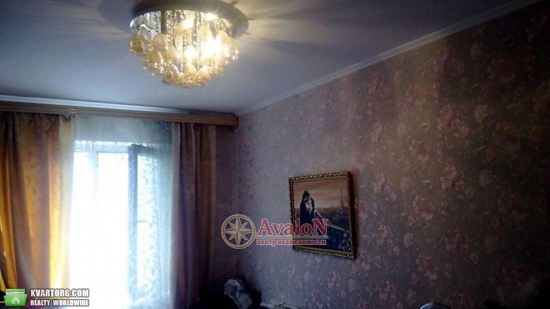 продам 3-комнатную квартиру. Одесса, ул.Адмиральский проспект . Цена: 43000$  (ID 2112094) - Фото 4
