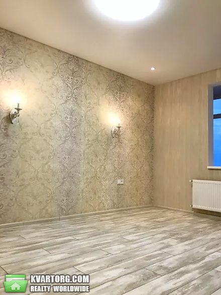 продам 1-комнатную квартиру. Полтава, ул.Сахарова . Цена: 36500$  (ID 2333193) - Фото 2
