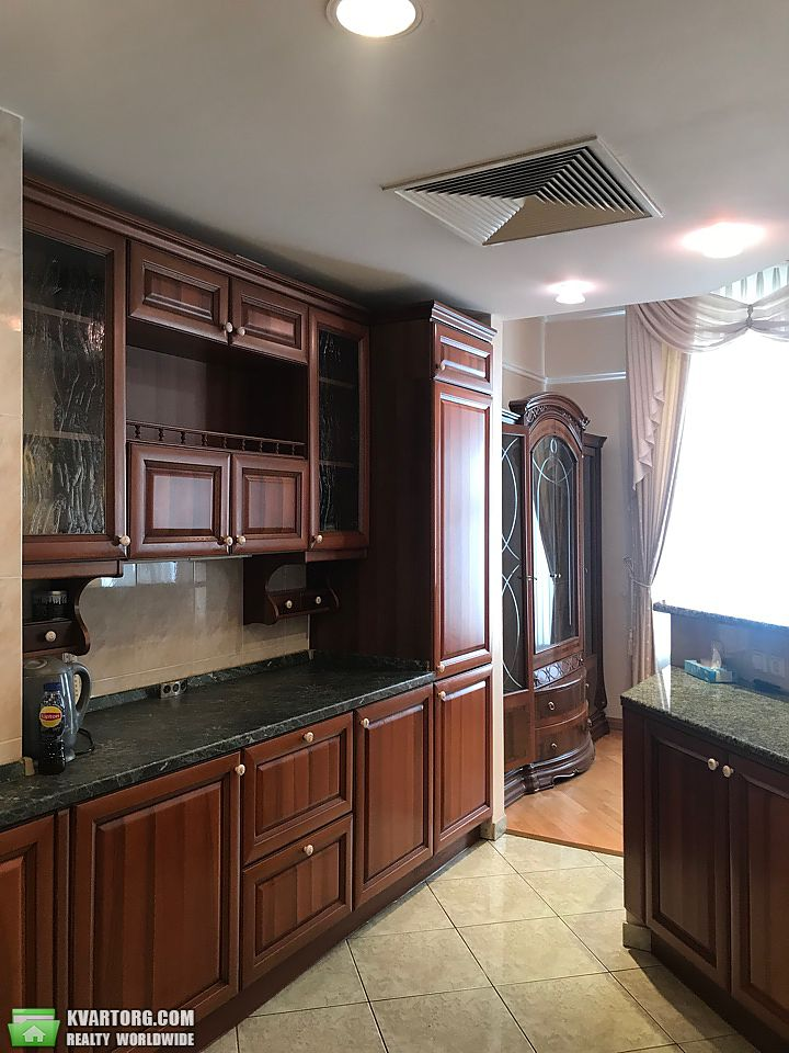 продам 4-комнатную квартиру Одесса, ул.Екатерининская площадь 5 - Фото 6