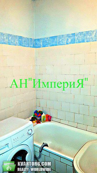 продам 3-комнатную квартиру Киевская обл., ул.Шевченко 93 - Фото 5