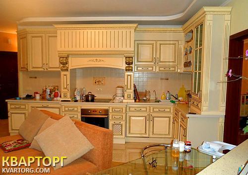 сниму 1-комнатную квартиру Киев, ул.Сниму 1-2к Левый берег.