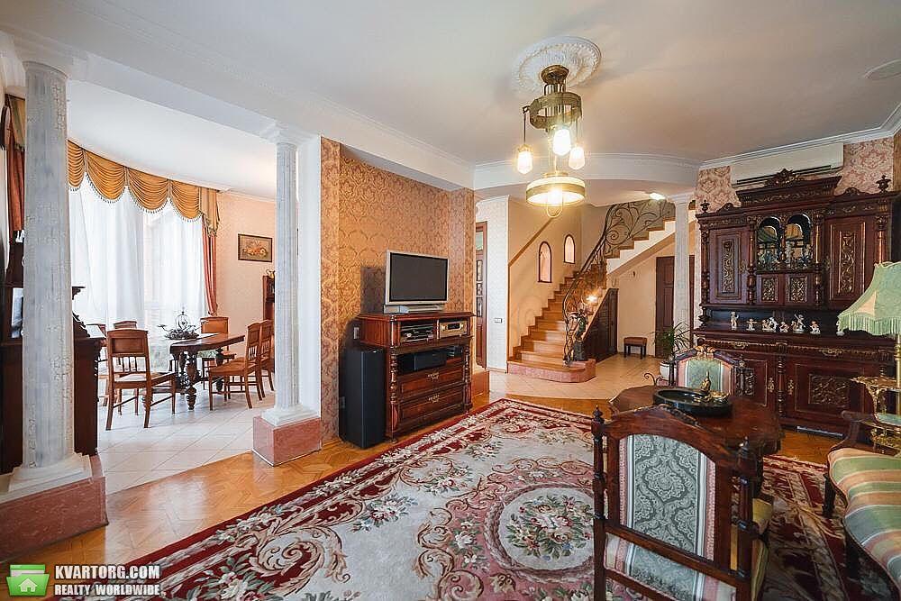 продам 4-комнатную квартиру Днепропетровск, ул.Комсомольская - Фото 7