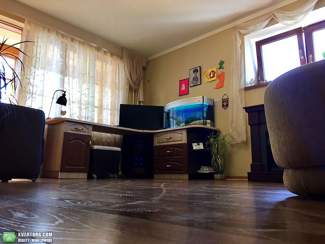 продам 2-комнатную квартиру. АР Крым, ул.Западна . Цена: 68000$  (ID 1795067) - Фото 10