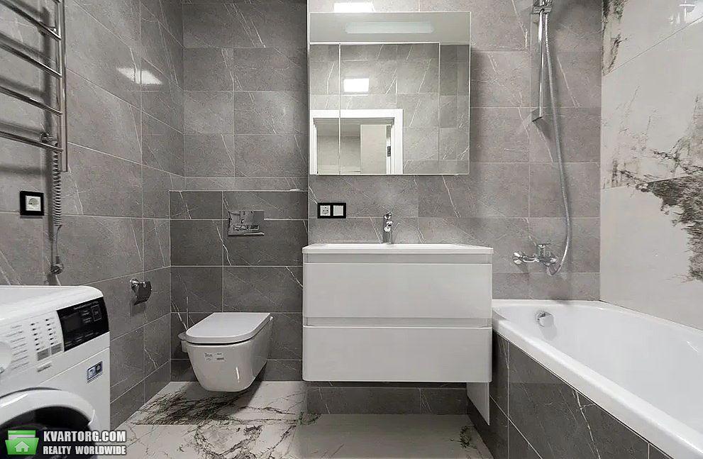 сдам 2-комнатную квартиру Киев, ул. Антоновича 44 - Фото 9