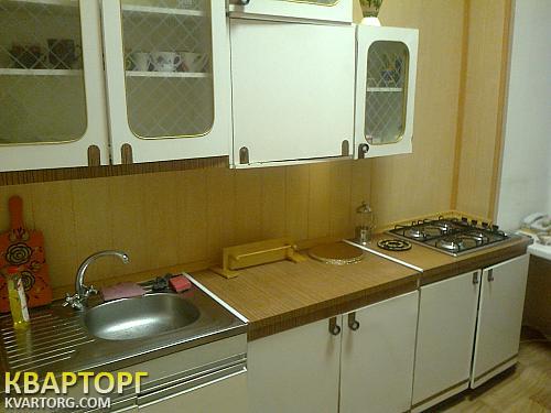сдам место в комнате Киев, ул.Кириловская 126 - Фото 2