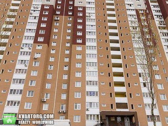 продам 3-комнатную квартиру. Киев, ул. Здолбуновская 13. Цена: 59300$  (ID 2027669) - Фото 1