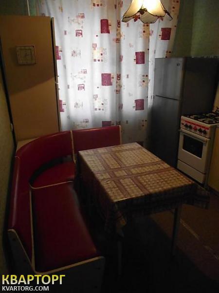 сдам 1-комнатную квартиру Киев, ул. Лайоша Гавро 9 - Фото 3