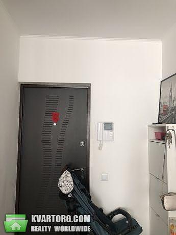 продам 1-комнатную квартиру. Киев, ул. Ревуцкого 34б. Цена: 63000$  (ID 2229483) - Фото 7