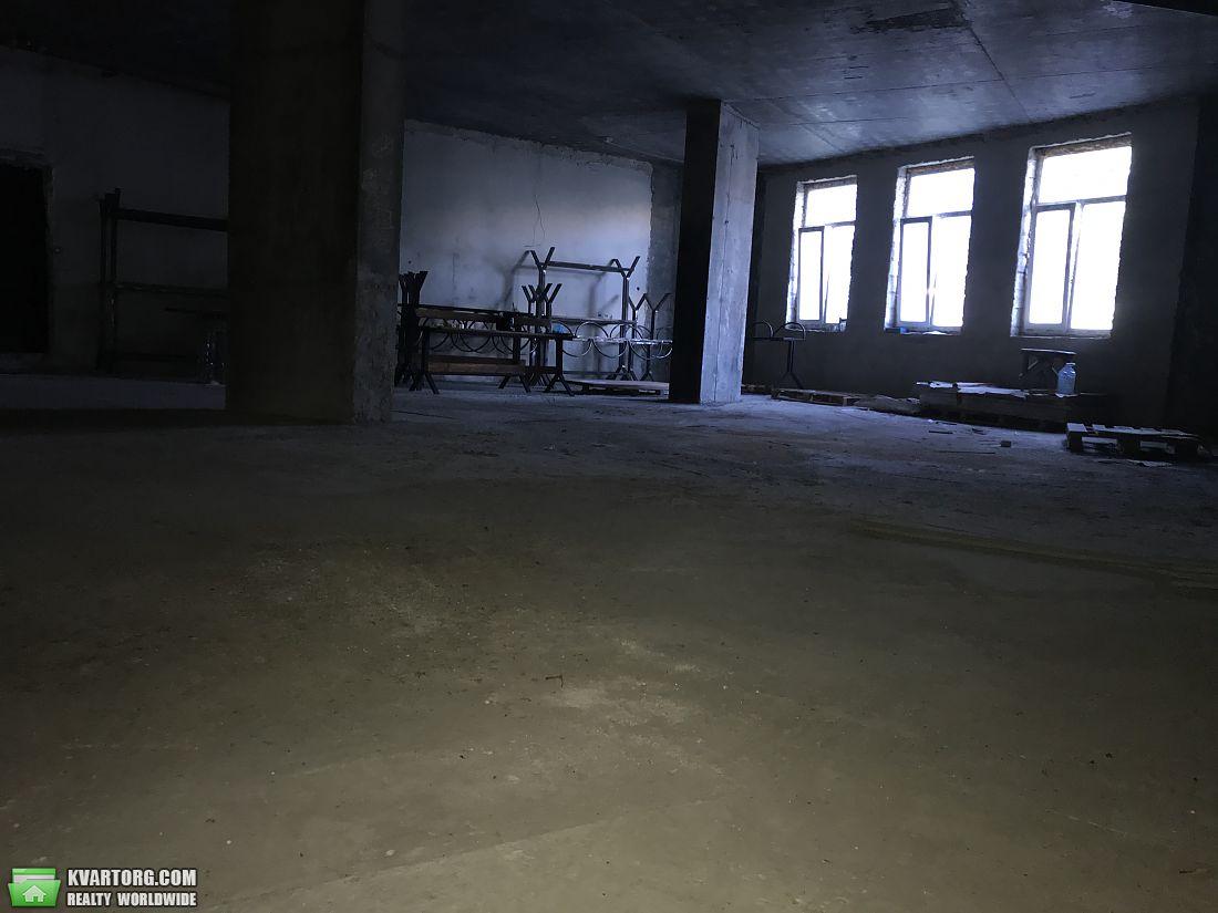 продам помещение Киев, ул. Светлицкого 35 - Фото 10