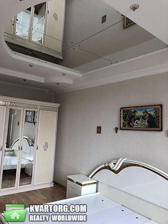 продам 4-комнатную квартиру Киев, ул. Героев Сталинграда пр 8 - Фото 6