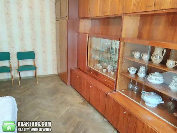 сдам 2-комнатную квартиру Киев, ул. Щербакова - Фото 6