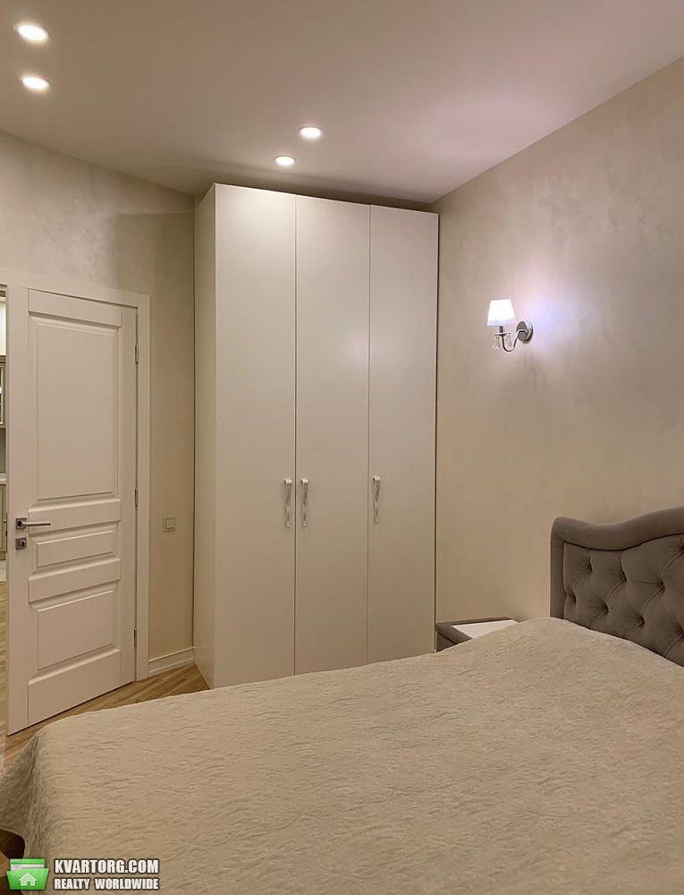 продам 2-комнатную квартиру Днепропетровск, ул.Комсомольская 12д - Фото 7