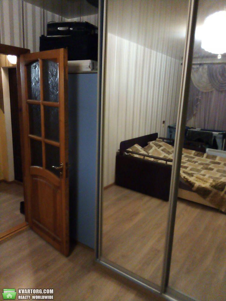 продам 1-комнатную квартиру Одесса, ул.Высоцкого - Фото 7