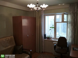 сдам 2-комнатную квартиру Киев, ул. Щербакова 53г - Фото 3
