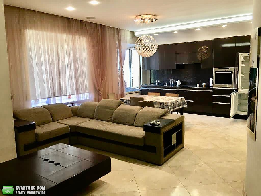 продам 4-комнатную квартиру Днепропетровск, ул.Пушкина 11а - Фото 9