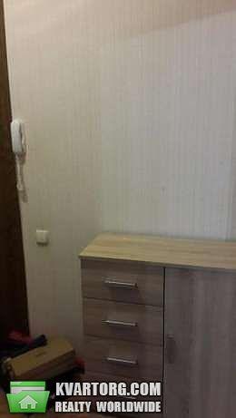 сдам 1-комнатную квартиру Харьков, ул.Шариковая - Фото 5