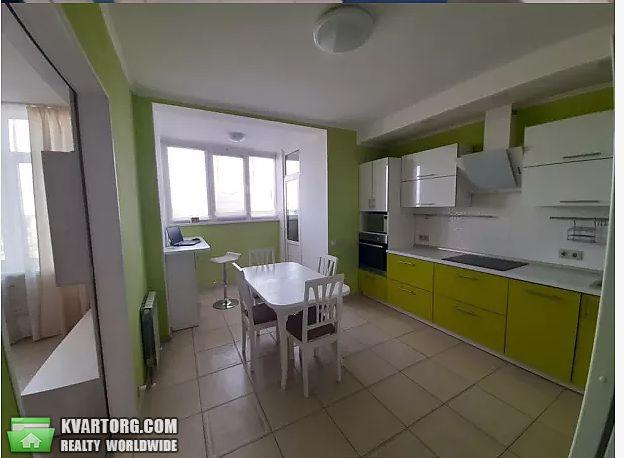 сдам 2-комнатную квартиру Киев, ул.сикорского 4д - Фото 10
